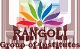 Rangoli Group Logo